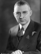 Lasswell, Harold D.