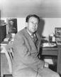 Lawrence, Ernest O.