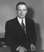 Lawson, Andrew W.