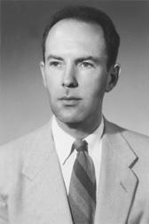 Lawson, James R.