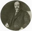 Lawson, Victor F.