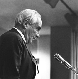 Leakey, Louis S. B.