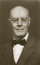 Leavens, Dickson H.