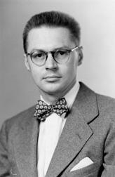 Lehninger, Albert L.