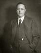 Leigh, Robert D.