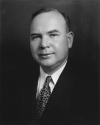 Leland, Simeon E.