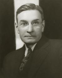 Leppard, Henry M.