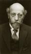 Lewis, Edwin Herbert
