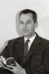 Lewis, H. Gregg