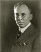 Lewis, Winford Lee
