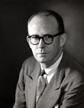 Libby, Willard F.