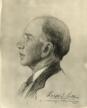 Lillie, Ralph S.