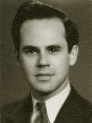 Lipton, Morris A.