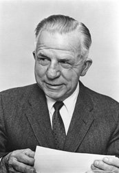 Lloyd, Glen A.