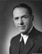 Locke, Edwin A. Jr.