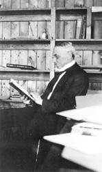 Loeb, Jacques