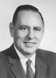 Logelin, Edward C.