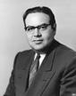 Lohman, Joseph D.