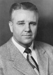Loosli, Clayton G.