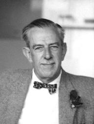 Loutit, John F.