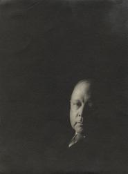 Lovett, Robert Morss