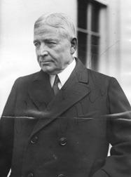 Lowden, Frank O.