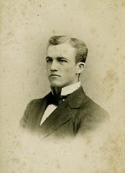 Lowrey, Frederick Jewitt