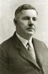 Luckenbill, Daniel D.