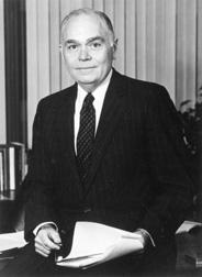 Luerssen, Frank W.
