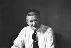 Flook, Lyman R.