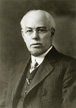MacClintock, William Darnall