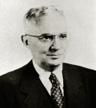 Mackauer, Christian W.