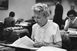 Macpherson, Margaret Monroe