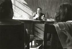 McMahon, Francis E.