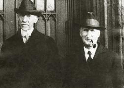 MacMillan, William Duncan