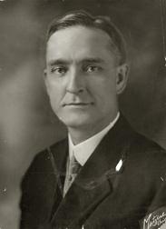 Mallory, Hervey F.