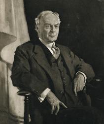 Manly, John Matthews