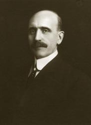 Marsh, Charles Allen