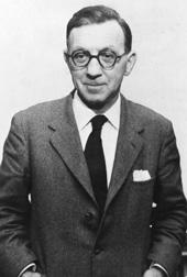 Martin, W. B. J.