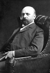 Maschke, Heinrich
