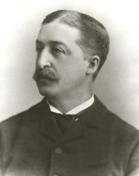 Mason, Edward Gay