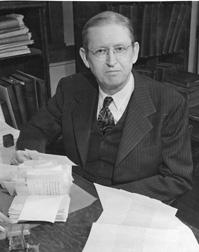 Mathews, Mitford M.