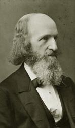 Mathews, William
