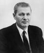 Mattick, Hans W.