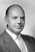 Mattmiller, John A.