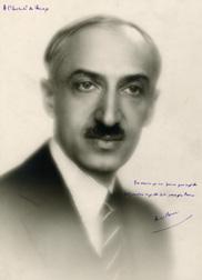 Maurois, André