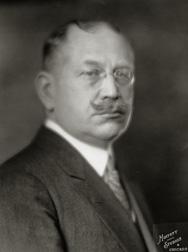 Maximow, Alexander A.