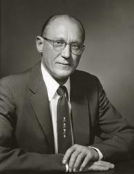 Mayer, Joseph E.
