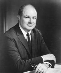 McCarty, Daniel J., Jr.