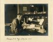 McCoy, George Walter
